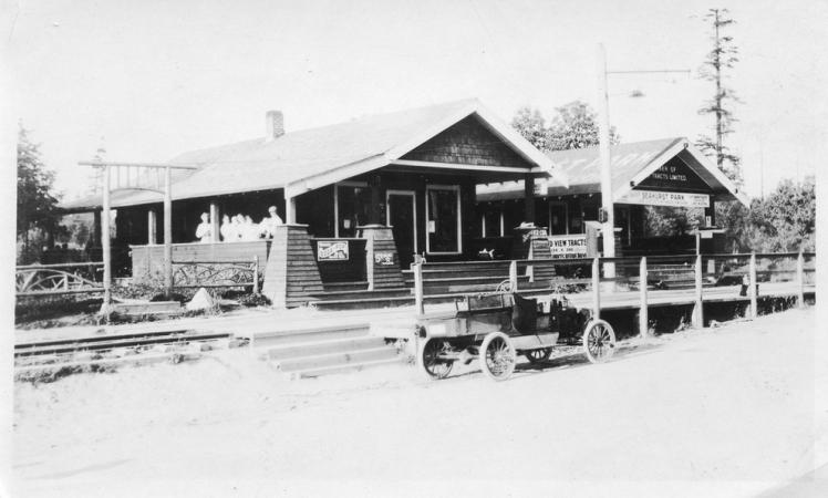 1300-2-ketcherside-seahurst-po-1912_0