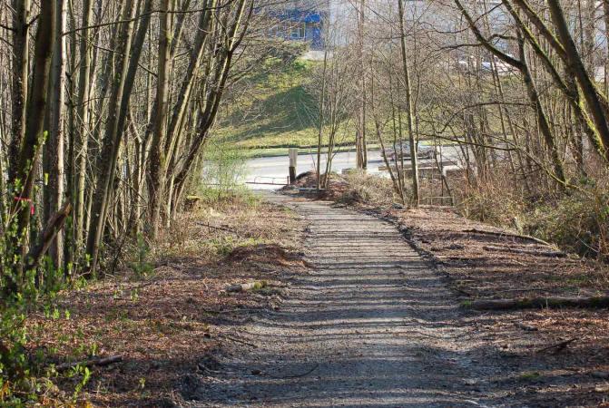 trail2pw3